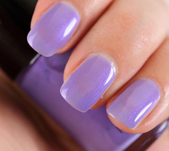 Cult Nails Charming Nail Lacquer
