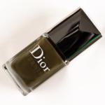 Dior Amazonia Vernis