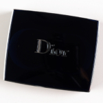 Dior Golden Savannah 5 Couleurs Iridescent Eyeshadow Palette