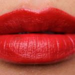 Guerlain Luxure Rouge G de Guerlain L'Extrait