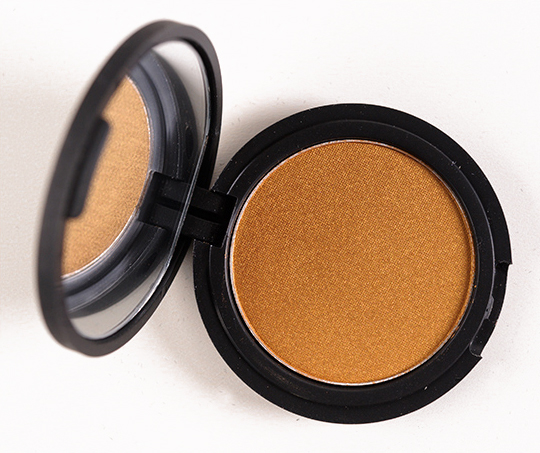 Le Metier de Beaute Goldstone True Color Eyeshadow