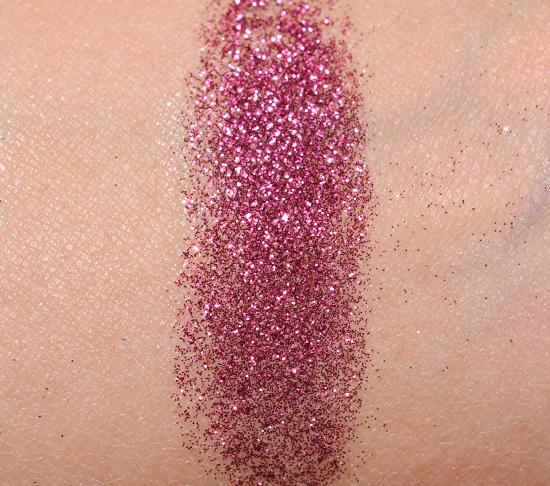 Lit Cosmetics Roxy Rolla Size #2 Glitter