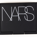 NARS High Society Trio Eyeshadow