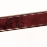 NARS Rouge Tribal Larger Than Life Lip Gloss