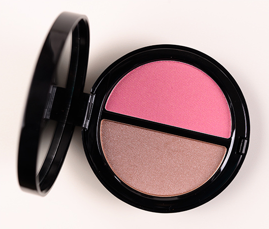 Bobbi Brown Desert Twilight Bronzer/Blush Duo