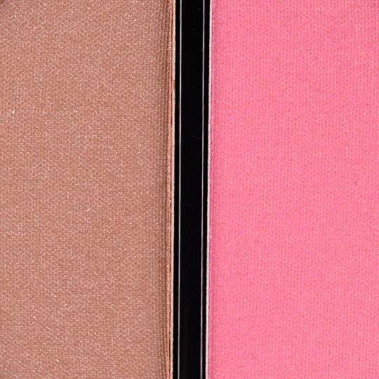 Bobbi Brown Desert Twilight Bronzer/Blush Duo