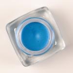 Bobbi Brown Blue Moon Long-Wear Cream Eyeshadow