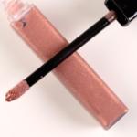 Bobbi Brown Bronzed Heather High Shimmer Lip Gloss