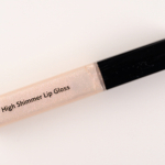 Bobbi Brown Firefly High Shimmer Lip Gloss