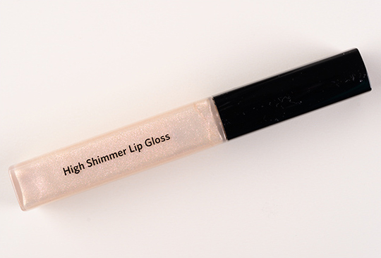 Bobbi Brown Firefly High Shimmer Lipgloss