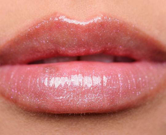 Bobbi Brown Firefly High Shimmer Lipgloss