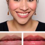 Bobbi Brown Pink Tulle High Shimmer Lip Gloss