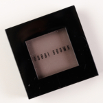 Bobbi Brown Slate Eye Shadow