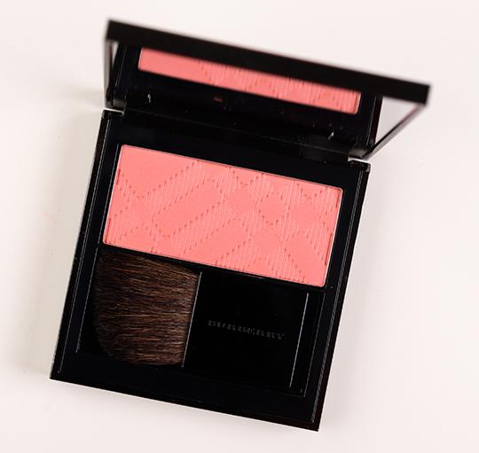 Burberry Blossom Light Glow Natural Blush