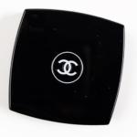 Chanel Fleur de Lotus Joues Contraste Blush