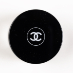 Chanel Riviere Illusion d'Ombre Long Wear Luminous Eyeshadow