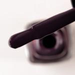 Dior Shadow Vernis
