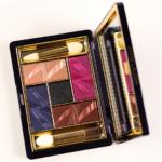Estee Lauder Violet Underground Pure Color Eyeshadow Palette