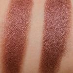 Estee Lauder Violet Underground #2 Pure Color Eyeshadow