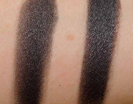 Estee Lauder Violet Underground #4 Pure Color Eyeshadow