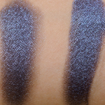 Estee Lauder Violet Underground #5 Pure Color Eyeshadow