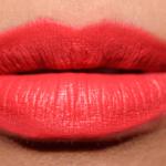 Hourglass Muse Opaque Rouge Liquid Lipstick