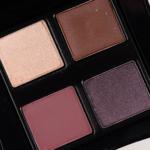 Illamasqua Complement Eyeshadow Quad