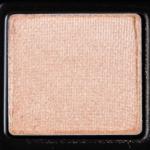 Illamasqua Slink Powder Eyeshadow