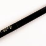 Illamasqua Wisdom Precision Ink