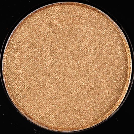 MAC Retrospeck #2 Eyeshadow