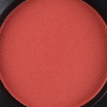 MAC Hidden Treasure Powder Blush