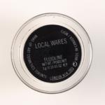MAC Local Wares Fluidline (Discontinued)