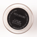 MAC Rich Ground Fluidline (Discontinued)