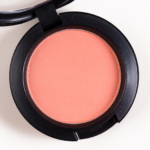 MAC Supercontinental Powder Blush