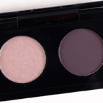 MAC Whims & Fancies Eyeshadow Duo