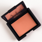 NARS Gina Powder Blush