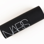 NARS Undress Me The Multiple