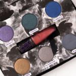 Urban Decay Dangerous 6-Pan Eyeshadow Palette
