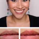Urban Decay Naked Lip Junkie