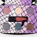 Urban Decay Feminine 6-Pan Eyeshadow Palette