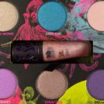 Urban Decay Fun 6-Pan Eyeshadow Palette