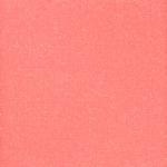Bobbi Brown Coral Shimmer Blush