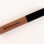 Bobbi Brown Uber Suede High Shimmer Lip Gloss