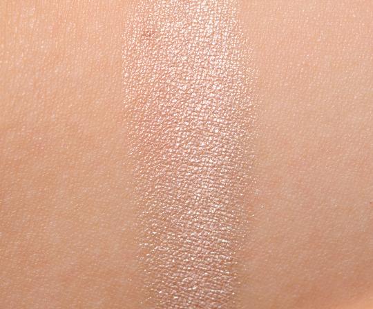 Dior Fairy Golds #1 Eyeshadow