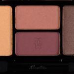 Guerlain Turandot L\'Ecrin 4 Couleurs Eyeshadow Palette