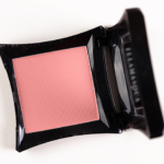 Illamasqua Naked Rose Powder Blusher