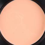MAC Accentuate Pro Sculpting Cream