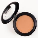 MAC Always Sunny Pro Longwear Eyeshadow