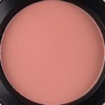 MAC Blush All Day Pro Longwear Blush