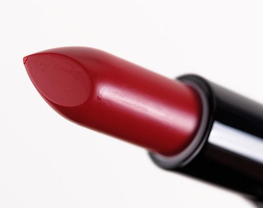 MAC Charmed, I\'m Sure Lipstick